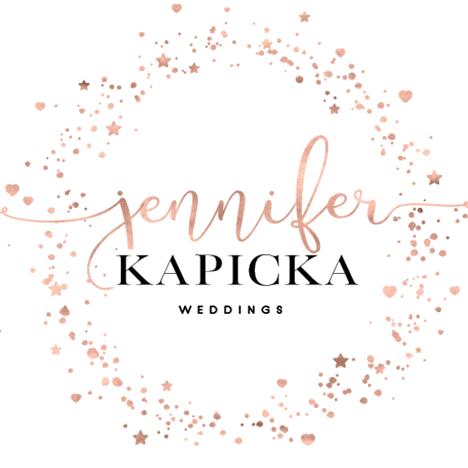 Jennifer Kapicka Photography Thumbnail Image