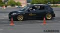 URCCA Autocross PE 24-25 UMC