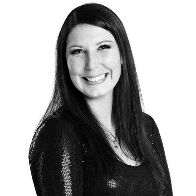 Karell Gendron - Courtier immobilier résidentiel et commercial