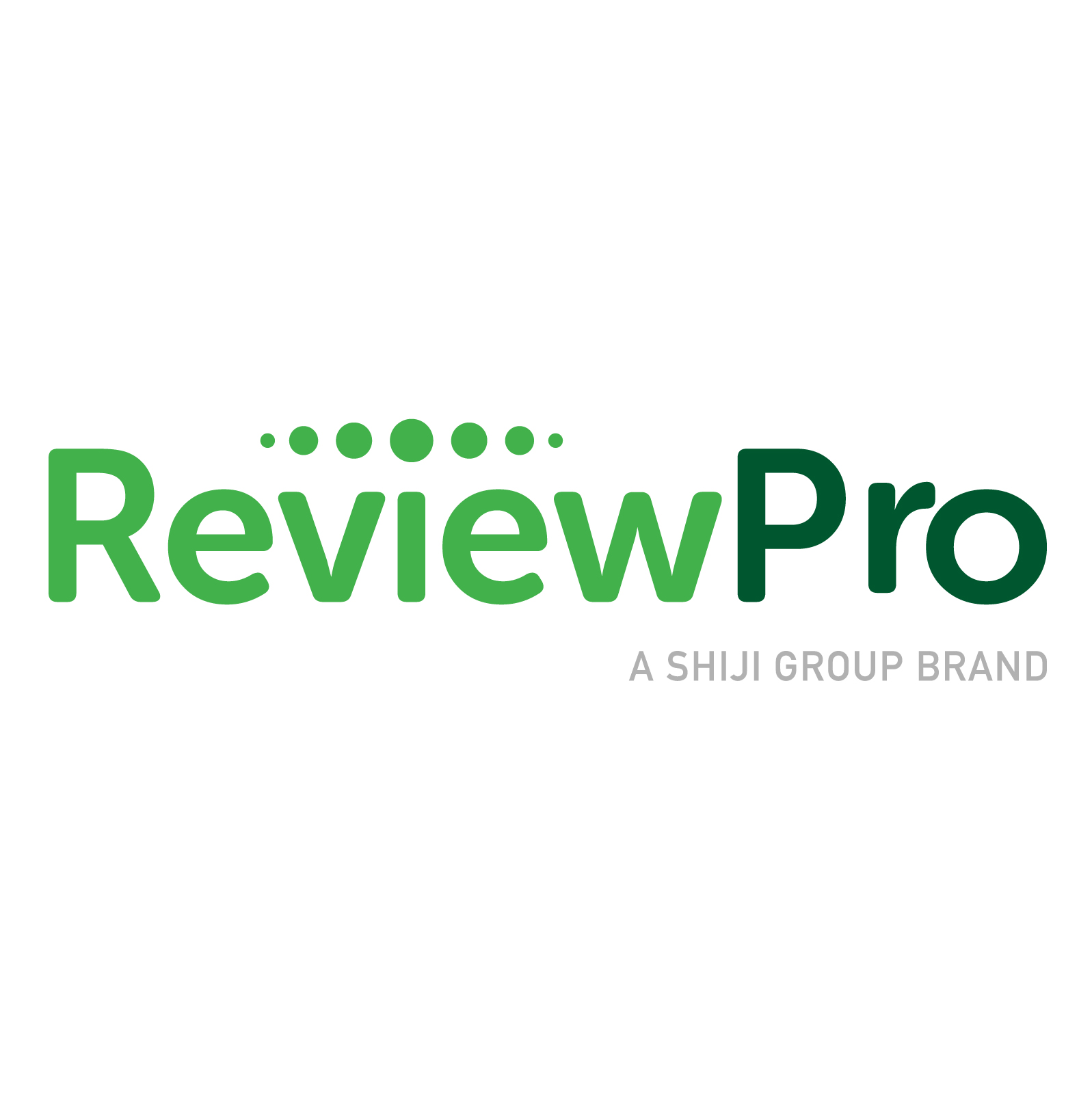 ReviewPro (Guest Messaging Hub)