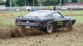 IA Region May 2020 Rallycross at Oskaloosa