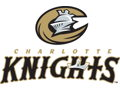 Four (4) Charlotte Knights Baseball Tickets vs. Buffalo Bisons