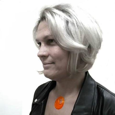 jessica_severin's avatar