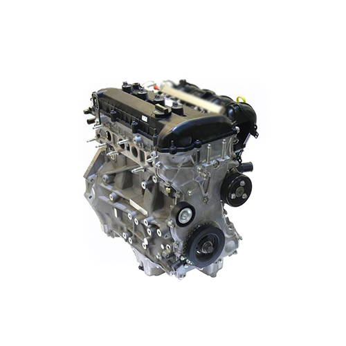 Engine category