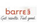 Barre3 10 Class Pack