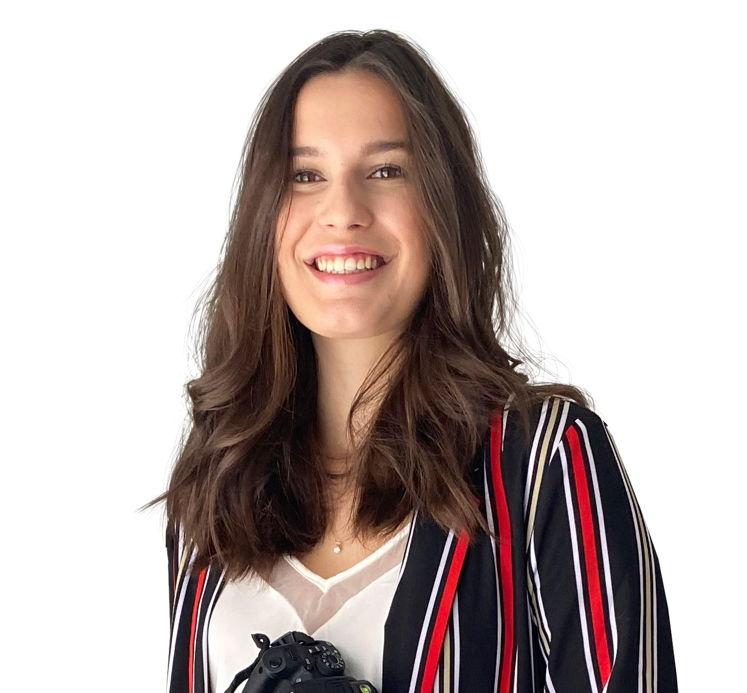 Sarah Archambault