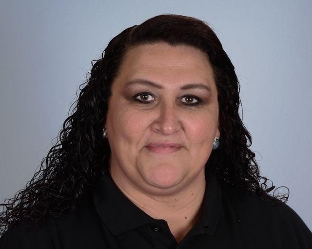 Ms. Astrid Kamper , Lead Preschool 2 Teacher