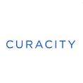 Curacity