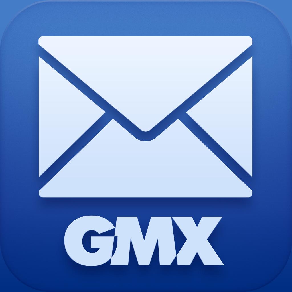Mail login gmx www de e GMX Login