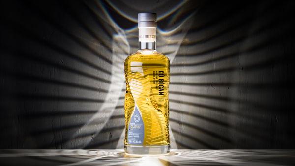 Thirst Craft repositions Cù Bòcan to unlock the unusual