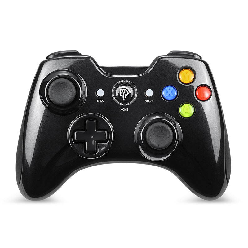 EasySMX pc game controller