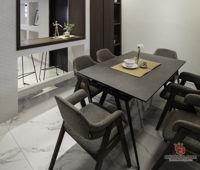 l-plus-r-studio-contemporary-modern-malaysia-wp-kuala-lumpur-dining-room-interior-design