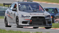 MoE HPDE NJMP Lightning Novice-Advanced Sept 2