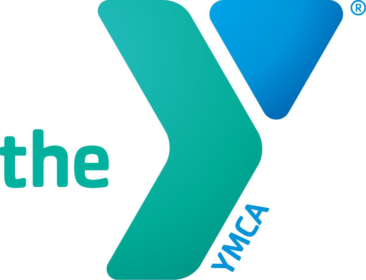 YMCA Childcare Resource Service