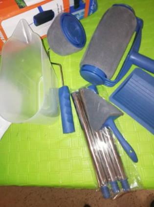5-piece-roll-runner-paint-brush-floccid-bureau-tools-wall-brush assembly-kitroll-testimonial-7