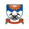 Dunstan High School logo