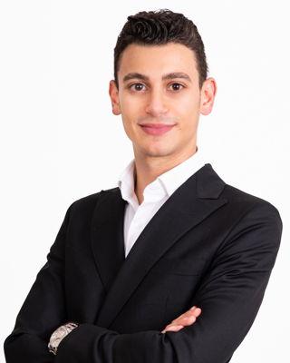 Thomas Athanasopoulos