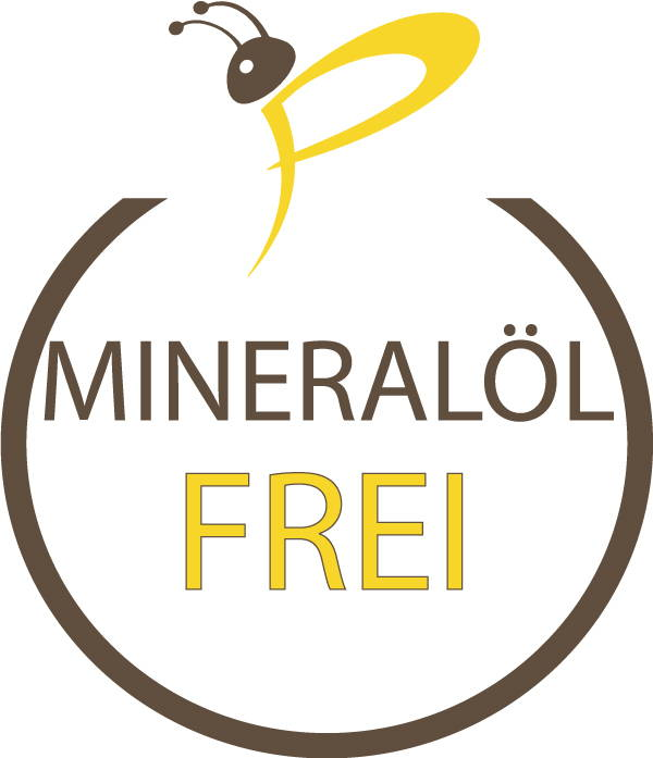 Seal mineral oil free