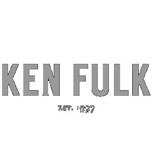 Ken Fulk Designs