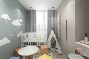 hd-space-minimalistic-modern-malaysia-selangor-bedroom-kids-3d-drawing-3d-drawing