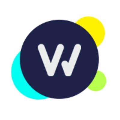 Wishbox - Online Check-in