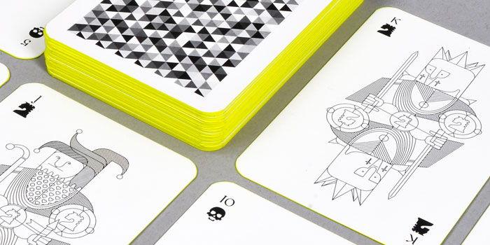 03 06 13 whimsicalplayingcards 1