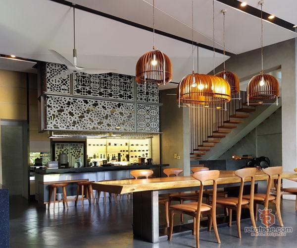 forfar-design-sdn-bhd-contemporary-modern-malaysia-wp-kuala-lumpur-dining-room-interior-design