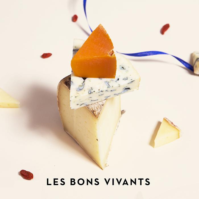 Les-Bons-Vivants8.png