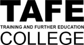 TAFE College (NZ) Limited logo