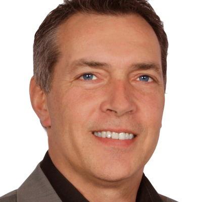 David Bourgon