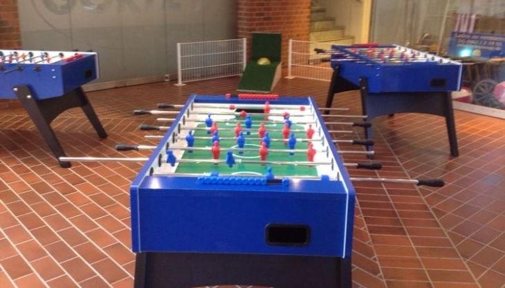 spielgalerie hamburg fußball kicker