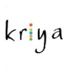 Kriya RevGEN