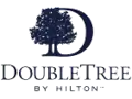 Two night stay at Doubletree Baton Rouge