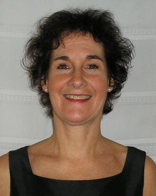 Marie-Hélène Lord