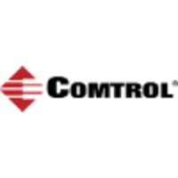 Comtrol Hospitality Solutions