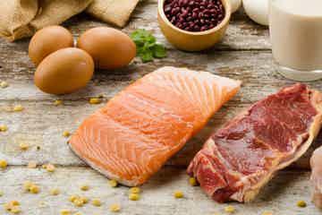 Leaky Gut Food List - auto