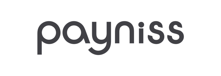 Payniss