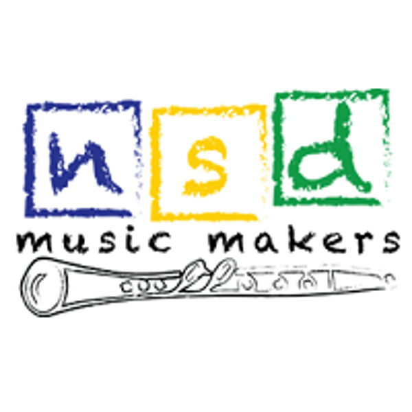 Music Makers PTA of the Newhall School District