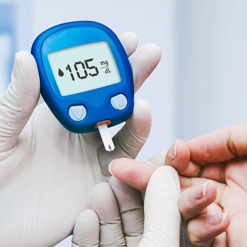 diabetes type 2 hemp cbd
