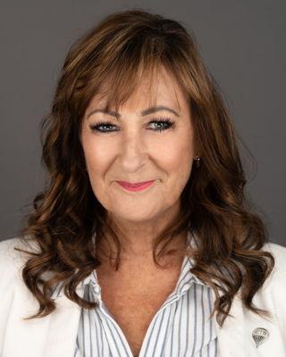 Ginette Leduc