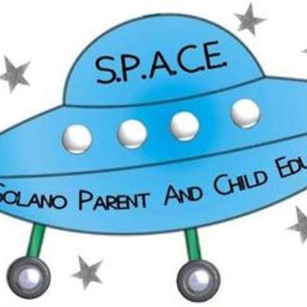 Preschool Collaboration PTA at Fairfield Adult School