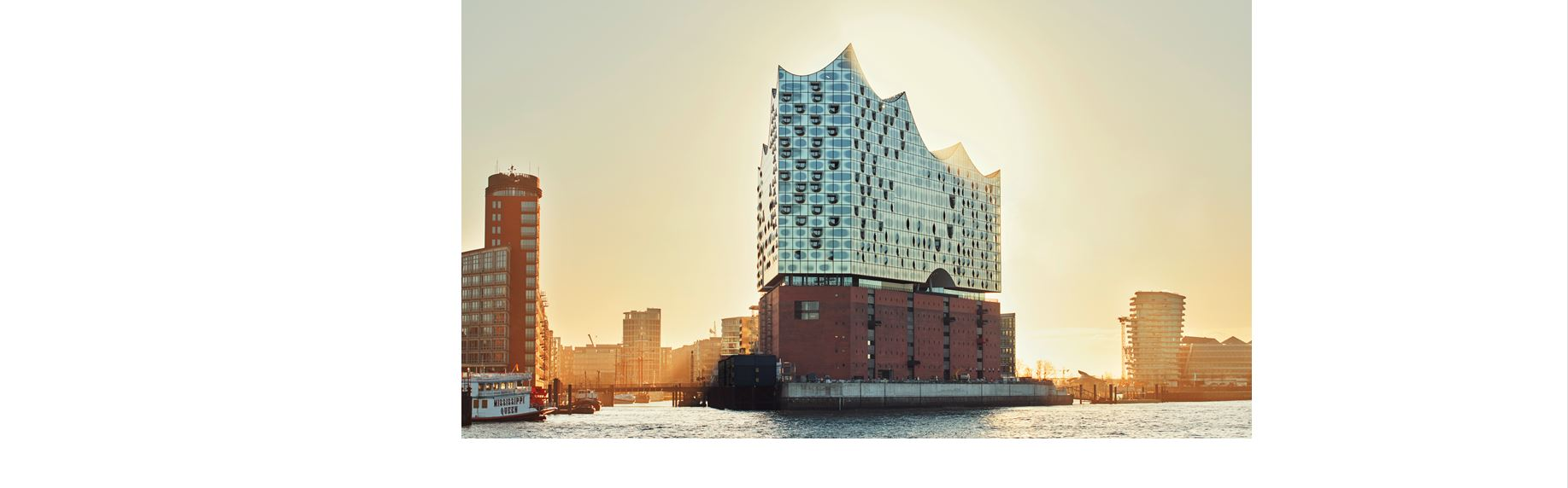 Immobilien in Hamburg - Elbphi Header 2.JPG
