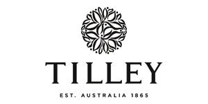Tilley Australia
