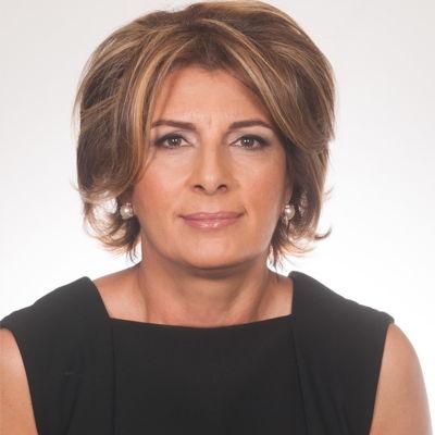 Ladan Bashiri