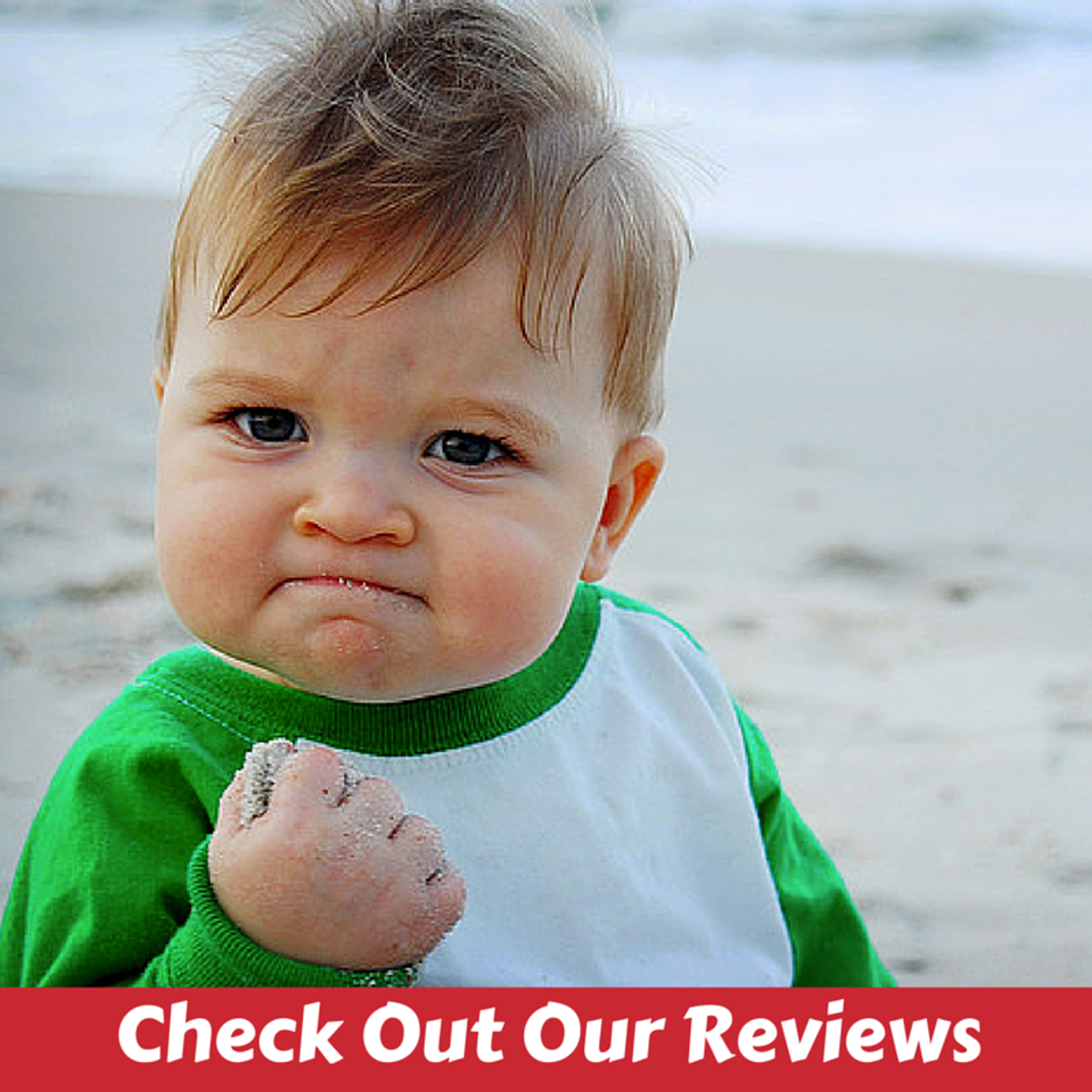 San Diego Paintball Park Reviews