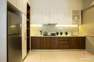 kbinet-contemporary-modern-malaysia-selangor-dry-kitchen-wet-kitchen-interior-design