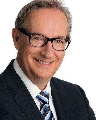 Yves Doyle