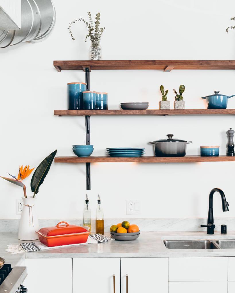 About Us - Elite Kitchenwares