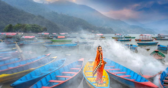 pokhara-a-piece-of-paradise-in-nepal