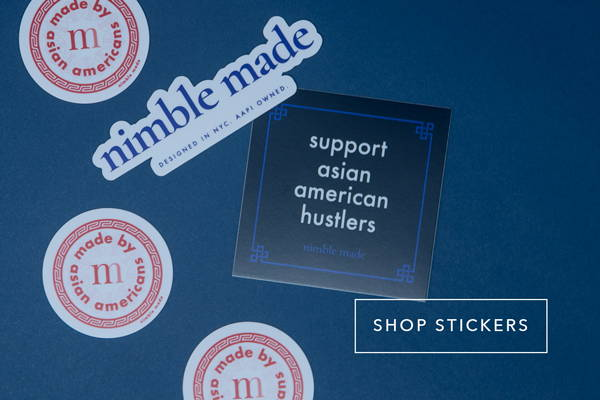 support-aapi-sticker-pack